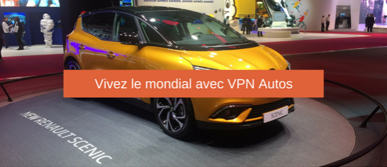 mondial-de-l-automobile-vpn-autos