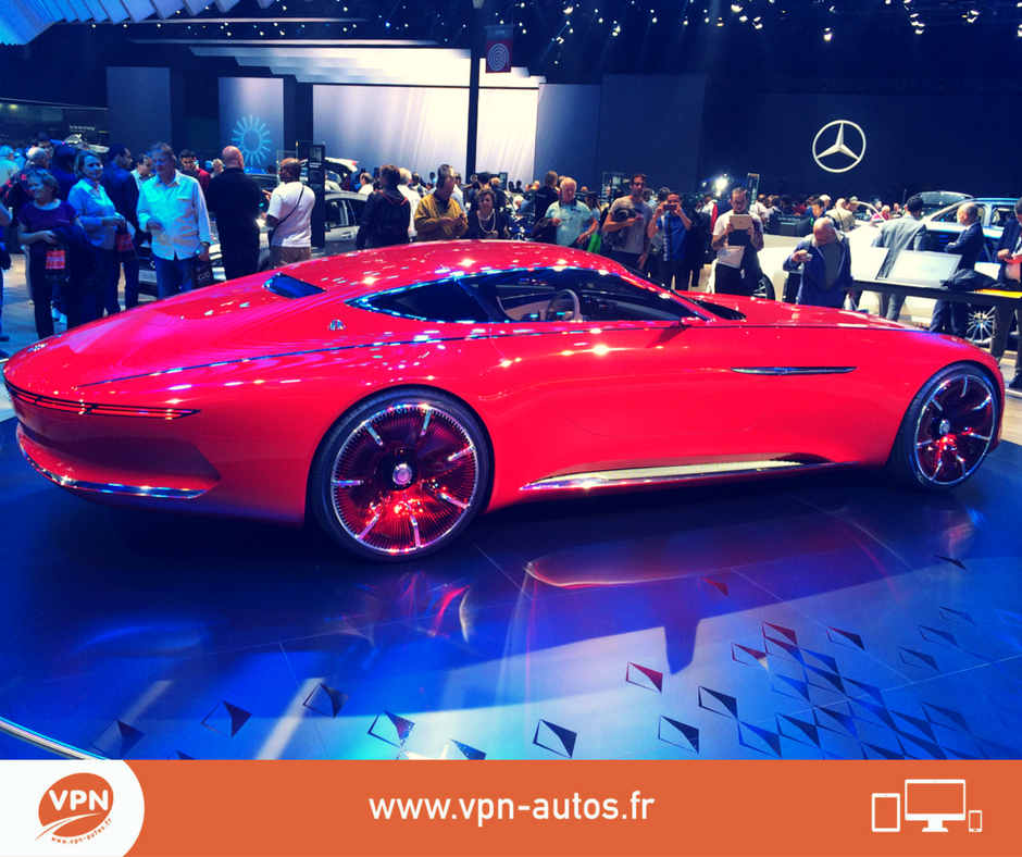 vision-mercedes-maybach-mondial-de-l-automobile