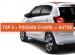 Image Renault Poisson d'avril