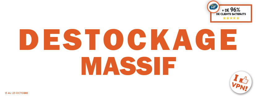 destockage-massif-vpn-autos