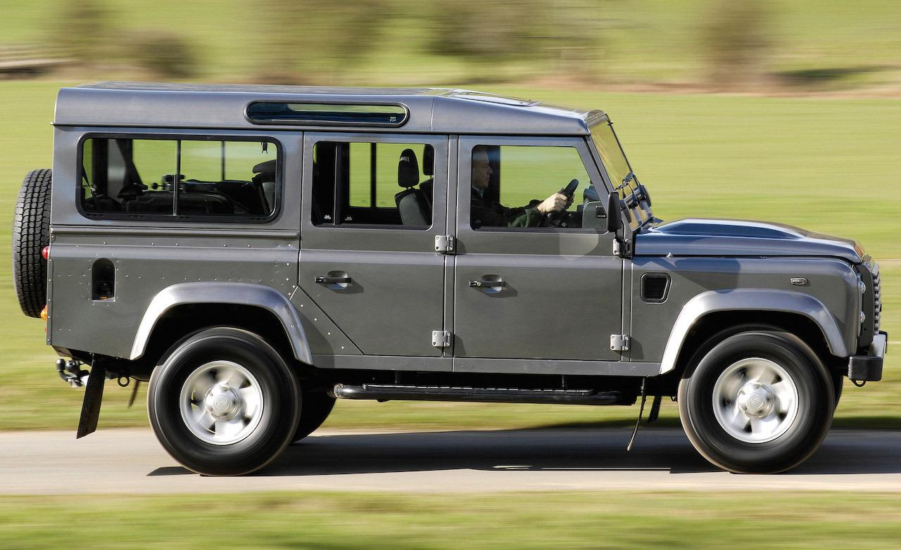 Land-Rover-Defender-110