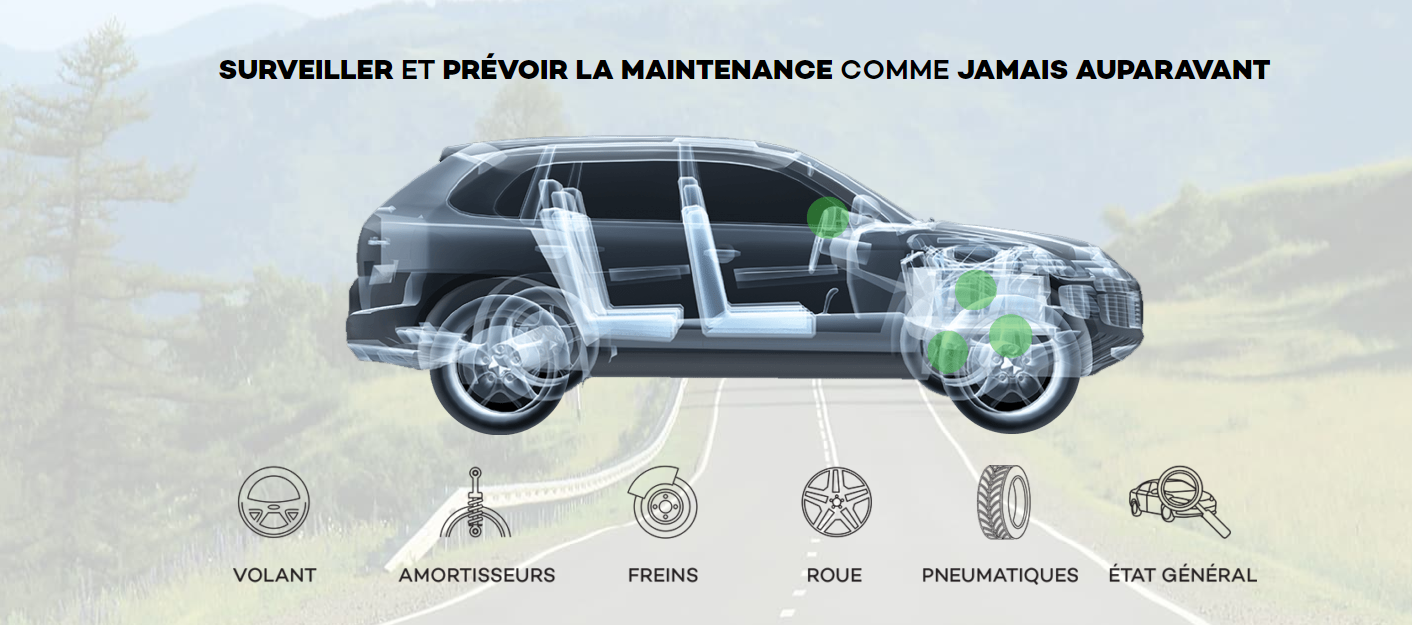 Carfit-maintenance-automobile