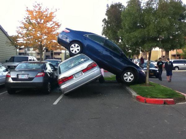 stationnement_voiture_humour