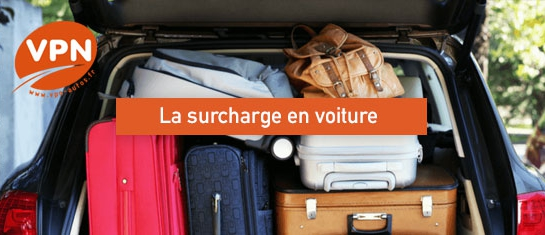 surcharge-voiture