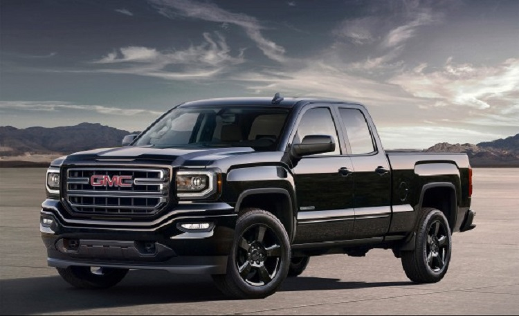 GMC-Sierra-Elevation-edition