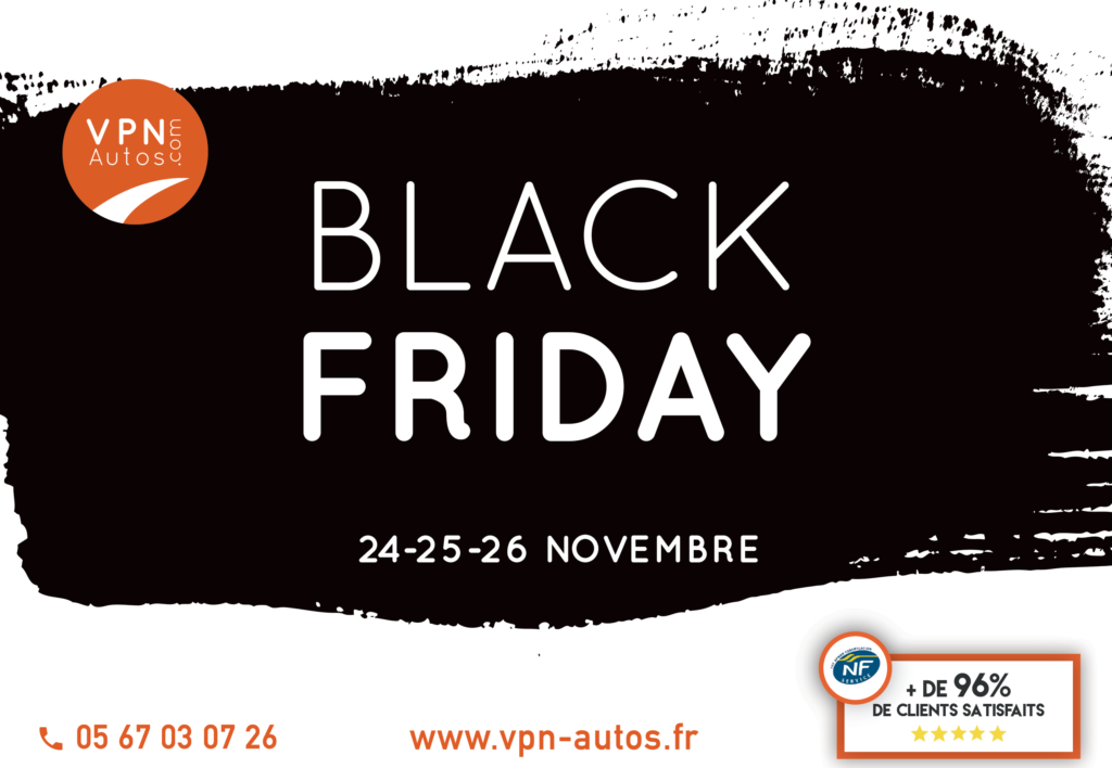 offre_black_friday