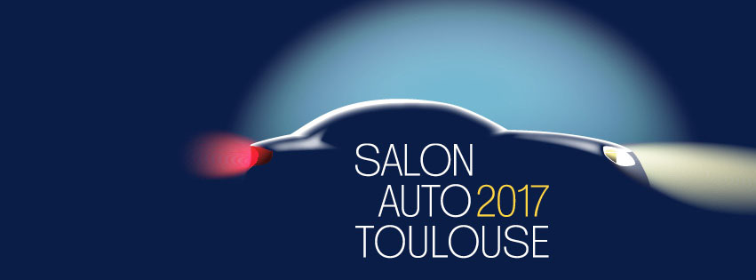 salon-toulouse_automobile