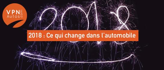 2018-ce-qui-change