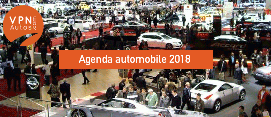 agenda-2018-automobile
