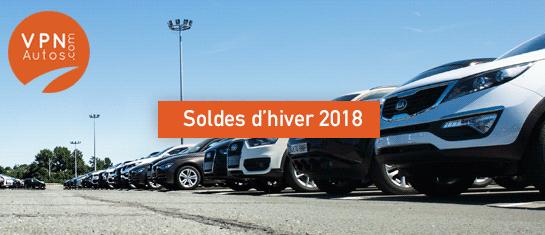 soldes_VPN_Autos