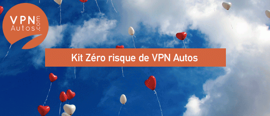 zero-risque-vpn autos