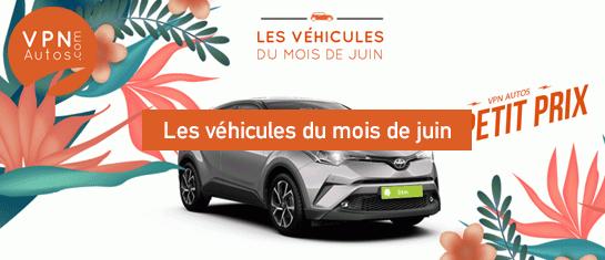 vehicule-mois-de-juin-