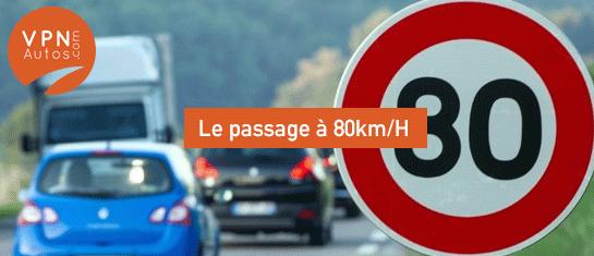 passage-80kmH