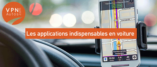 application-voiture-indispensable