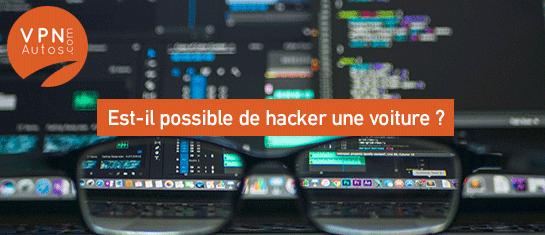 hacker-voiture