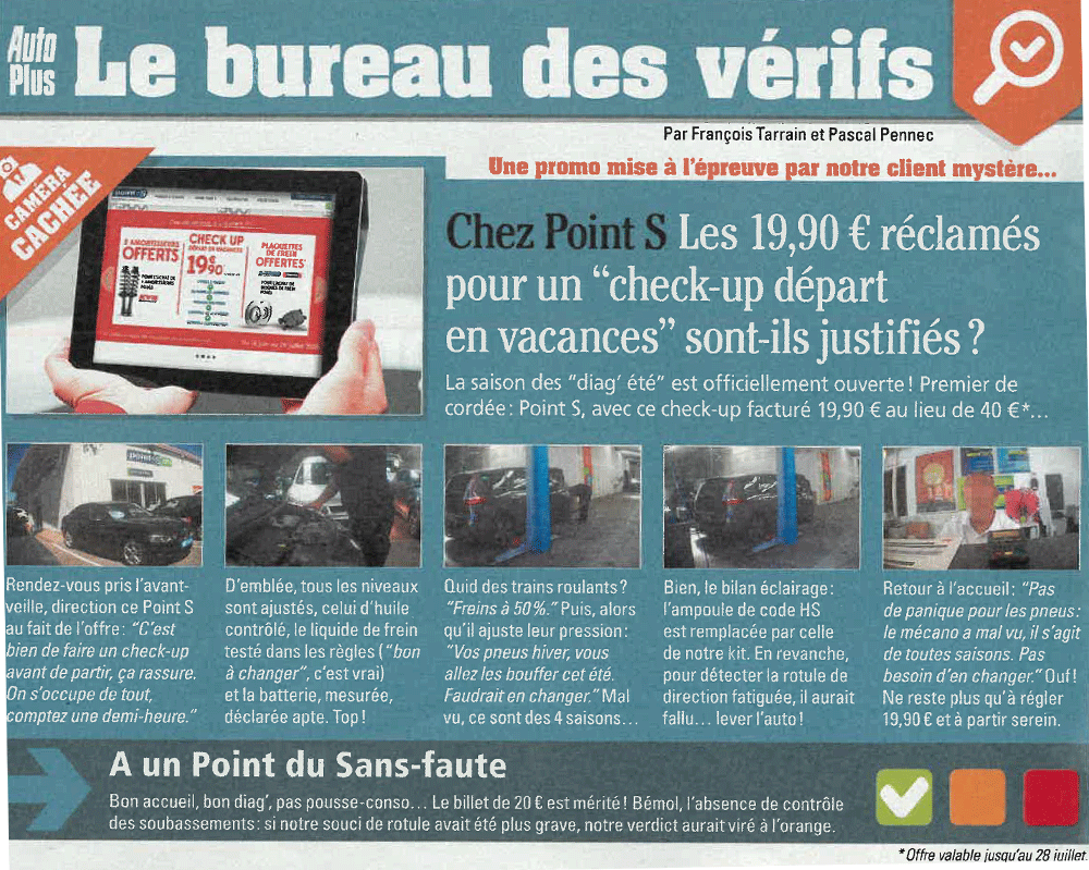 Article-pointS VPN mérignac-1
