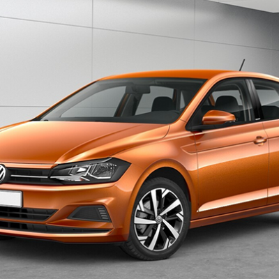volkswagen_polo_connect