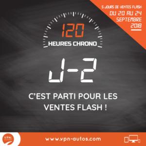 Chrono J-2-blog