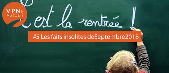 insolite -septembre-vpnautos