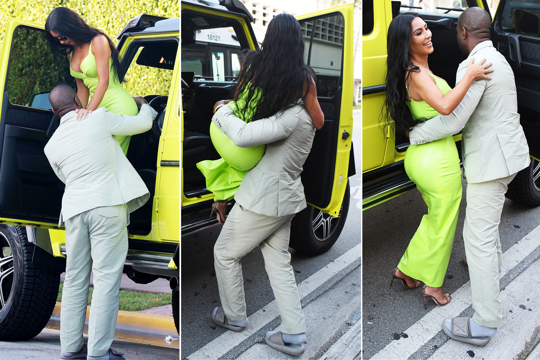 kim-kardashian-mercedes-vpnauto