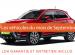VPN Autos c'est large choix d'autos multimarques pour rouler malin et moins cher ! 😉 Découvrez toutes les offres de véhicules sur notre site internet : http://www.vpn-autos.fr/nos-voitures/ *Dans la limite des stocks disponibles. Un crédit vous engage et doit être remboursé. Vérifiez vos capacités de remboursement avant de vous engager.