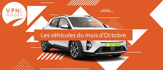 véhicules-mois-octobre