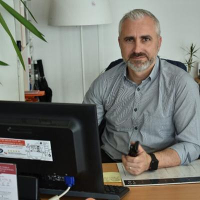 Interview du conseiller commercial VPN Autos