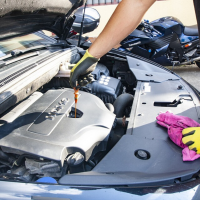 Comment prolonger la durée de vie de votre moteur ?