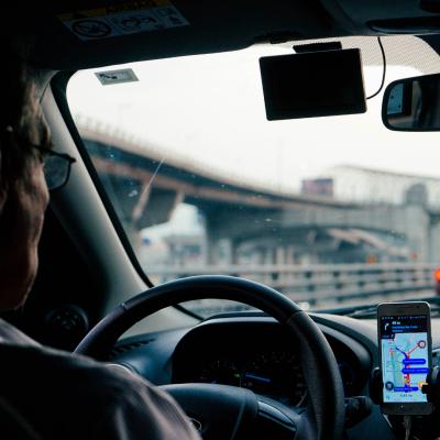 Automobilistes : Ce qui va changer pour vous en 2020
