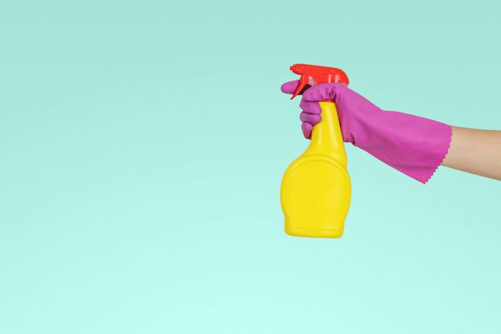 produit-desinfectant