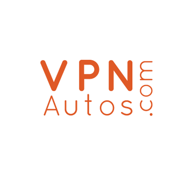 Blog VPN Autos