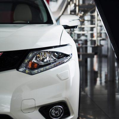 Reconfinement : Conseils d'entretiens pour une voiture en bonne santé !