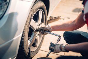 Conseils pour bien préparer son auto à l'approche de l'été