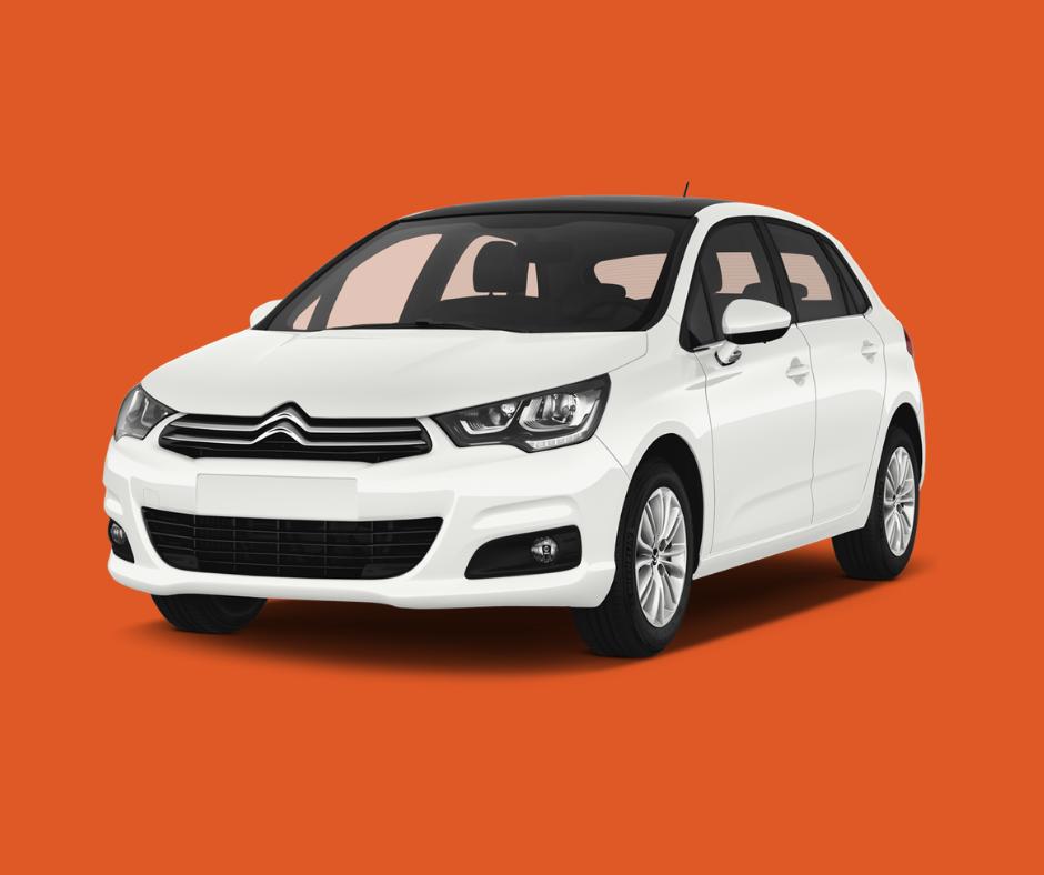 Petit budget : Ma voiture d'occasion à moins de 10 000 euros