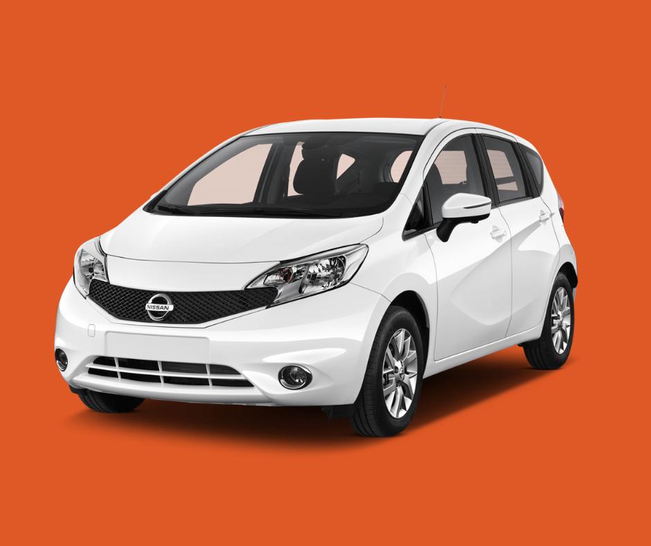voitures d'occasions à moins de 10 000 euros