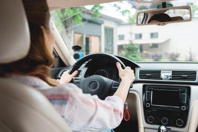 Conseils pour prolonger la durée de vie de son auto !