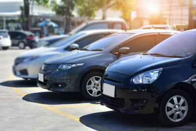 Conseils pour conduire en sécurité