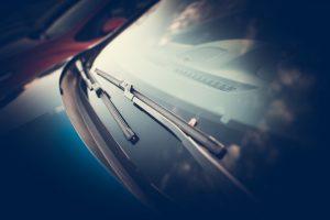 Conseils pour bien préparer son auto à l'approche de l'été !