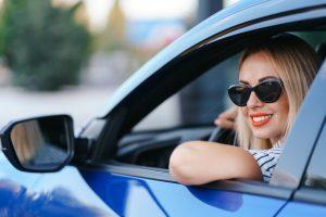Les expressions automobiles : significations et origines