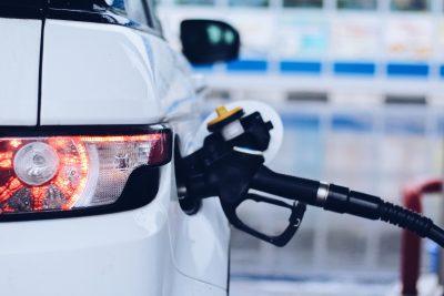 5 raisons de rouler en diesel