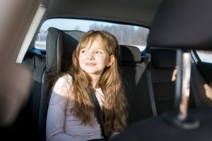 Comment occuper ses enfants sur la route pendant un long trajet ?