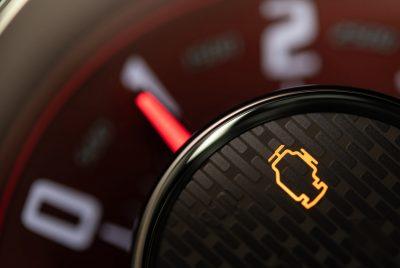 Les réparations qui coûtent le plus cher sur une voiture
