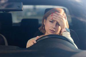 Conseils pour rouler de nuit en toute sécurité