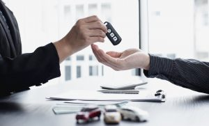 Quel est le meilleur moment pour acheter sa voiture d'occasion