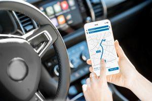 Rentrée 2021 : Ce qui change pour les automobilistes